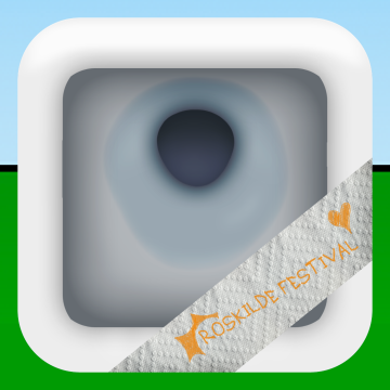 ToiletApp_icon